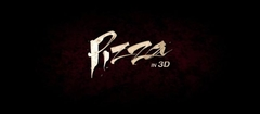 Pizza (3D) - Trailer